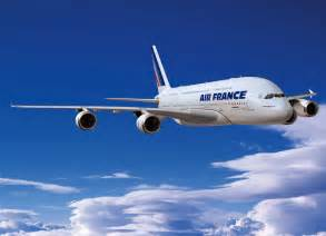 To Flights World Airlines Flights