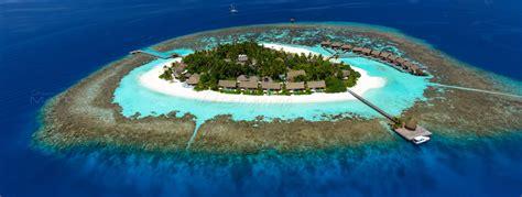 best maldives maldives guide to the best maldives resorts reviews
