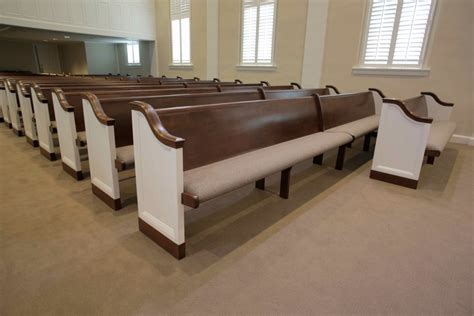 pew upholstery pew upholstery cushions pads upholstering church furniture