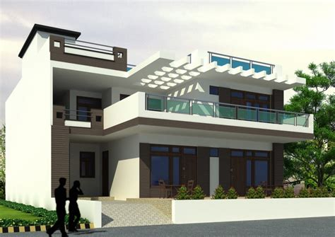 new house designs 2013 new house design 2013 28 images modern interior design