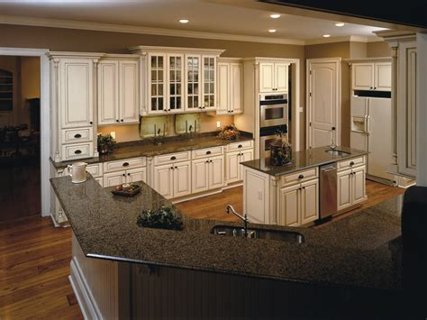 kitchen and bathroom design kitchen cabinets kitchen design bathroom vanities sunday