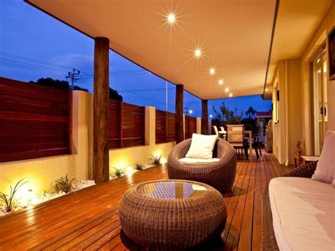 veranda lighting ideas 55 front verandah ideas and improvement designs renoguide