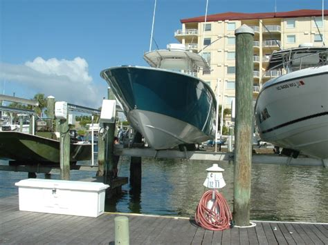 boat slips for sale beaufort nc beaufort north carolina boat slips beaufort nc boat slips