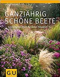 Schöne Beete Bilder 4384 by Ganzj 228 Hrig Sch 246 Ne Beete Gestaltungsideen F 252 R Jeden