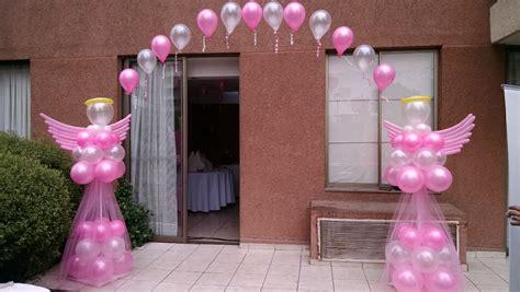Decoraciones Para Baby Shower by Pin Decoraciones Para Baby Shower Nia Kamistad