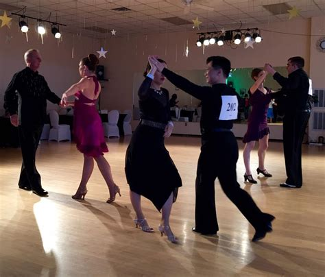 knoxville swing dance usa dance rocky top chapter 2102 dancing in knoxville