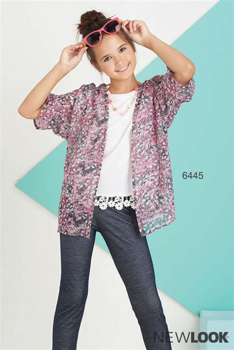 tween pattern leggings 1000 images about fashion for tweens on pinterest plus