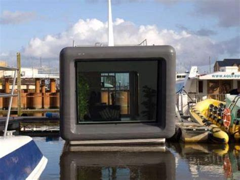 floating office boat h 2office floating office for sale daily boats buy