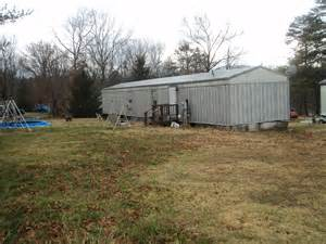 used trailer homes for by owner adserps 1112 howardsville turnpike used mobile homes for