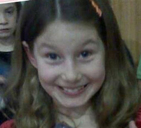 boyfriend charged with murder of garland woman children