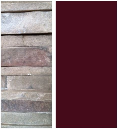 behr paint colors burgundy benjamin burgundy paint colors yahoo image search
