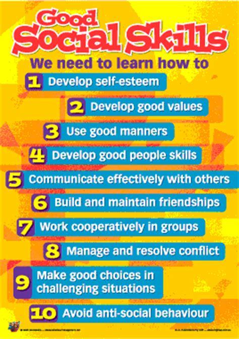 the behaviour tool kit behaviour solutions for today s tough classrooms books behavior management toolkit poster set teachers bazaar