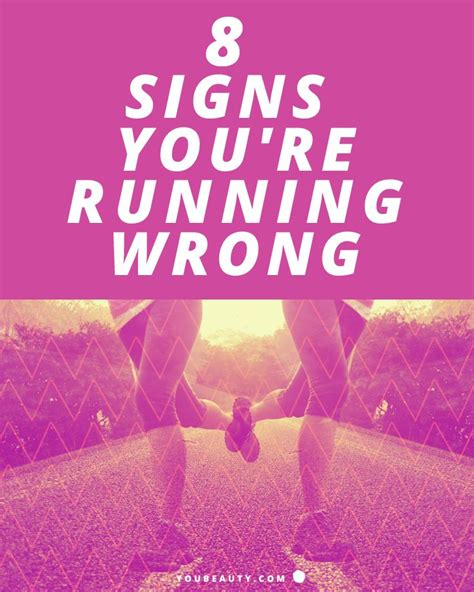 8 Signs You Re Living With A Nightmare Flatmate by 17 Best Images About Run A 5k All The Advice Collected