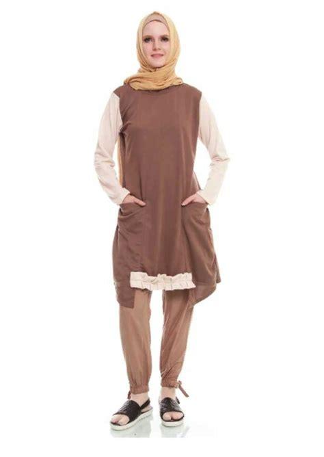 Blouse Tunik Casual Lines Tunik katalog aug 17 mini tunic from in store nesta