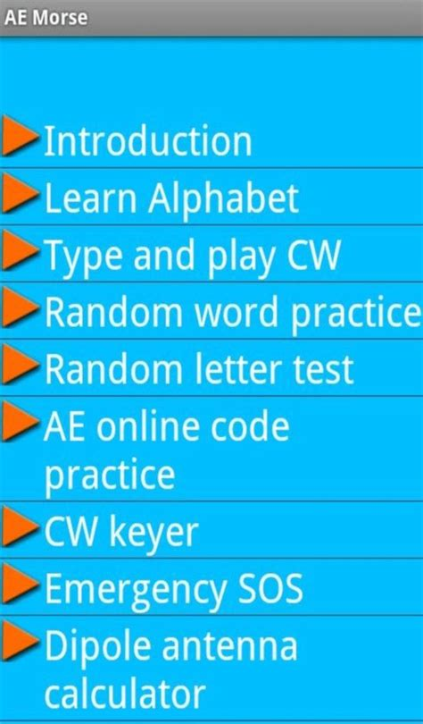 569 best images about coding on pinterest radios 3d 16 best morse code images on pinterest morse code