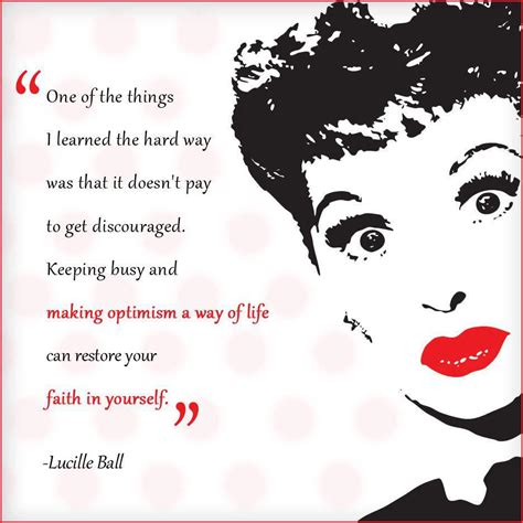 lucille quotes by lucille quotes quotesgram