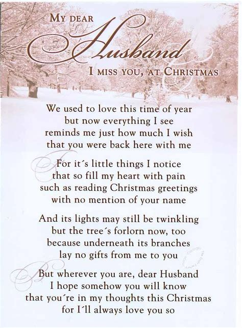 missing   christmasf missing  husband christmas love quotes  husband quotes