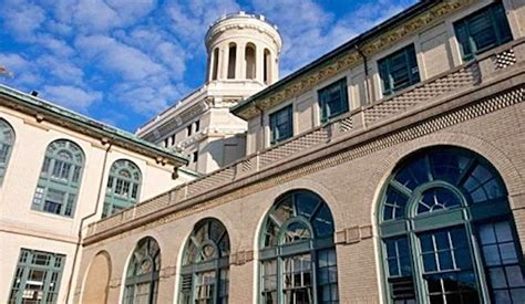 Carnegie Mellon Mba Mta Linkedin by B School Master S Spotlight On Carnegie Mellon Tepper