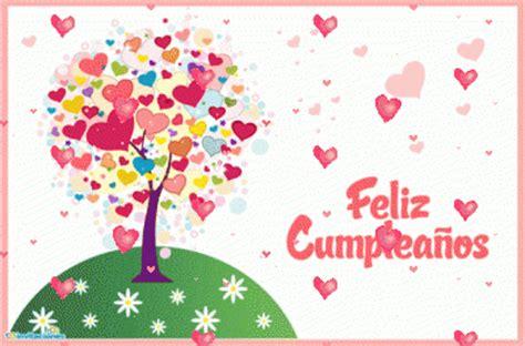 imagenes hermosas de cumpleaños con movimiento im 225 genes con movimiento de feliz cumplea 241 os para whatsapp