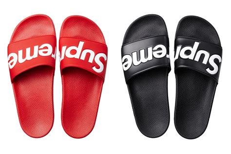 supreme webshop supreme summer 2014 accessories dailymovement