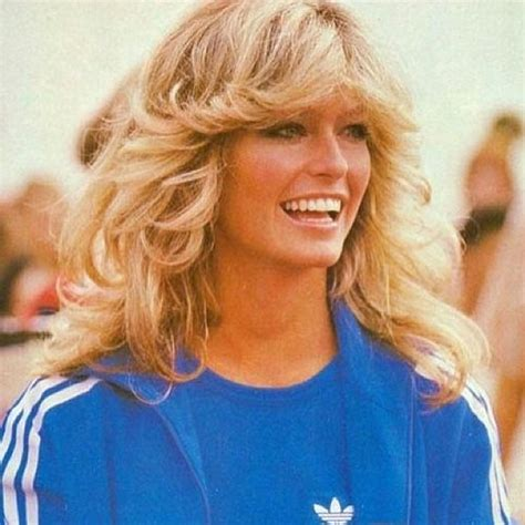 back to the 70s hairstyles iconic hairstyles and how to wear them today