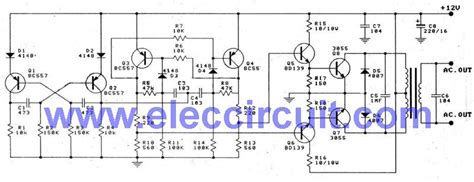 wiring diagram ac sharp inverter wiring diagram