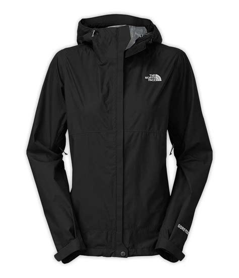 Jakket Tnf Waterproof The Womens Dryzzle Waterproof Tex