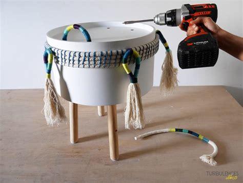 Fabriquer Un Bout De Canapé by Se Fabriquer Un Bout De Canap 233 Boh 232 Me