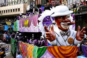 This is one of those years mardi gras 2014 is on tuesday march 4th