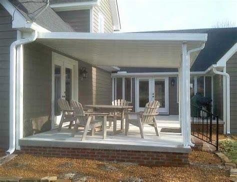 diy insulated patio cover kits diy insulated patio cover kits images about desain patio review