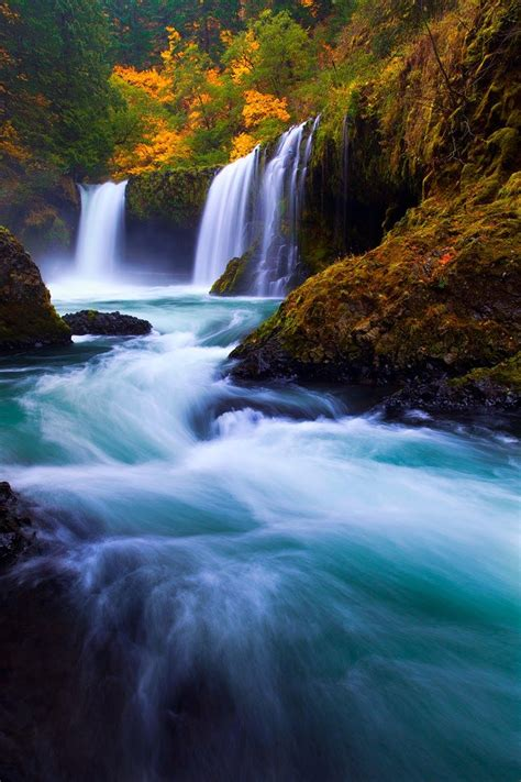 imagenes de paisajes natural banco de im 193 genes 33 fotograf 237 as de cascadas con hermosos