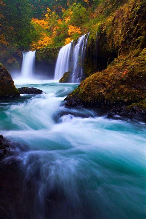 imagenes de paisajes bonitos banco de im 193 genes 33 fotograf 237 as de cascadas con hermosos