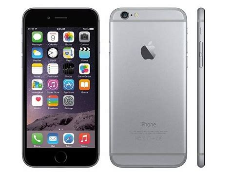 Iphone 6 Plus Price Apple Iphone 6 Plus Price In India Specifications Comparison 6th April 2019
