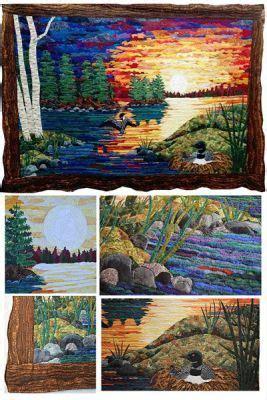 Landscape Fabric Scotia The World S Catalog Of Ideas