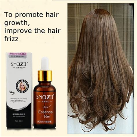 13 23day delivery winter hair 13 23day delivery snazii herbal hair care loss