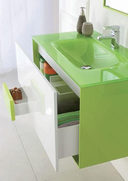 mobili bagno colorati mobili bagno colorati le migliori idee di design per la