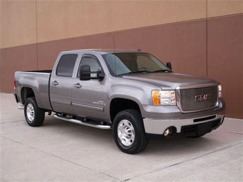 small engine service manuals 2008 gmc sierra 2500 electronic toll collection purchase used 2008 gmc sierra c2500 hd slt short bed crew cab duramax 6 6l diesel 1owner in
