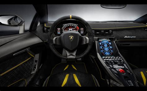 lamborghini inside 2016 2016 lamborghini centenario lp 770 4 hd wallpapers
