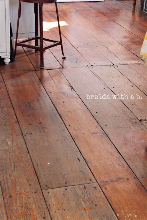 Creaky Floors In New Houses by The Squeaky Nail Gets The Fix It Tip Breida With A B