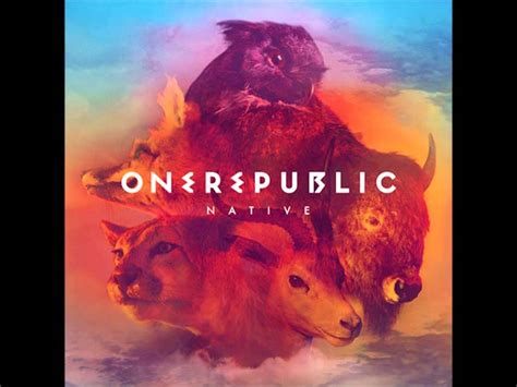 counting stars mp song free download one republic counting stars instrumental free mp3