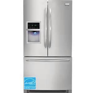 door refrigerator door refrigerators for sale
