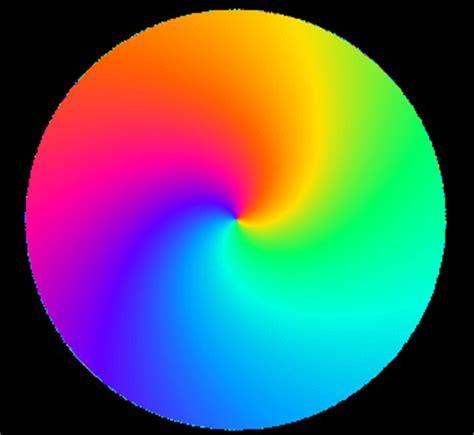 color circle color circle flickr photo