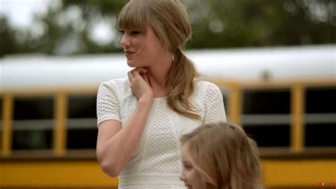free download mp3 ed sheeran everything you are free mp3 download taylor swift everything has changed