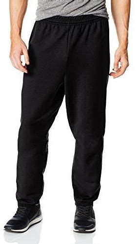 most comfortable mens sweatpants a collection of the most comfortable stylish and best
