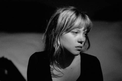 lea black wikipedia l 233 a seydoux muses cinematic women the red list