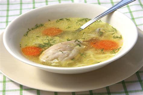 Detox Soup Recipe Today Show by Detox Diet Soup