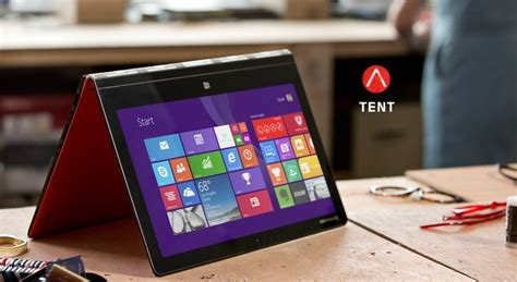 lenovo launcher 3 8 6 all latest custom roms updates for lenovo yoga 3 convertible with smaller 11 6 inch display