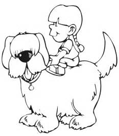 coloring pages for 10 and up coloring pages for 10 and up az dibujos para colorear