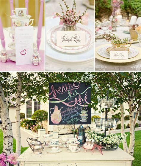 decoracion vintage para boda im 225 genes de originales adornos vintage para boda en jardin