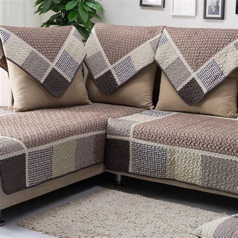 sectional sofa throw covers sofa blanket cover patchwork sofa throws memsaheb thesofa